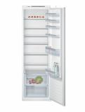KIR81VSF0 Vgradni hladilnik