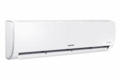 Klima Samsung AR09TXHQASINEU A35 2, kW komplet 2020