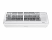 Klima SAMSUNG AR12NXCXAWKNEU 3,5 Kw Windfree Ultra