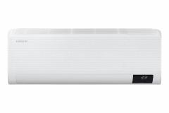 Klima Samsung AR12TXFCAWKNEU Windfree 3,5 kW  komplet 2020