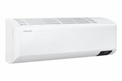 Klima Samsung Windfree AR18TXFCAWKNEU  5 W komplet 2020