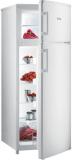 KRF4151AW KRT Kombinirani hladilnik/zamrzovalnik