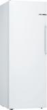 KSV29NWEP Hladilnik