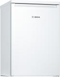 KTL15NWEA Namizni hladilnik z zamrzovalnikom