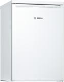 KTR15NWEA Namizni hladilnik