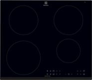 Kuhalna plošča Electrolux LIT60430, indukcija