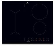 Kuhalna plošča Electrolux LIV63431BK indukcija