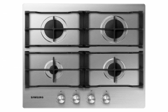 Kuhalna plošča SAMSUNG NA64H3010AS/L1 plinska