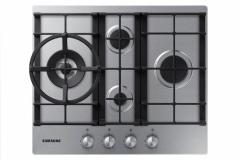 Kuhalna plošča SAMSUNG NA64H3041BS/L1 plinska