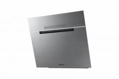 Kuhinjska napa SAMSUNG NK24M7070VS/UR siva, 1 ventilator