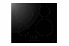 Kuhinjska plošča SAMSUNG NZ64M3NM1BB/OL induk.