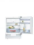 KUL15AFF0 Vgradni hladilnik
