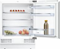 KUR15AFF0 Podvgradni hladilnik