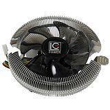 LC-Power Cosmo Cool LC-CC-94 procesorski hladilnik