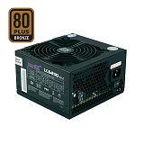 LC-power LC6450 V2.3 450W 80plus Bronze ATX napajalnik