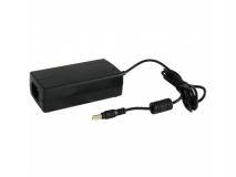 LC-POWER LC75ITX 75W mini ITX zunanji napajalnik