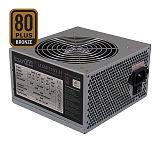 LC-POWER Office LC500-12 V2.31 350W 80Plus Bronze ATX napajalnik