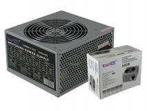 LC-POWER Office LC500H-12 V2.2 500W ATX napajalnik