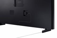 LED FRAME TV SAMSUNG 50LS03