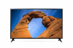 LED TV LG 43LK5900PLA