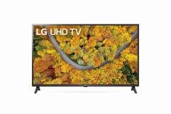 LED TV LG 43UP75003LF