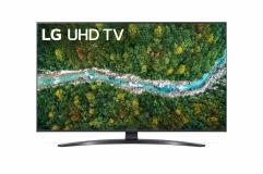LED TV LG 43UP78003LB