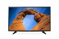 LED TV LG 49LK5100PLA