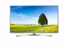 LED TV LG 55UK6950PLB