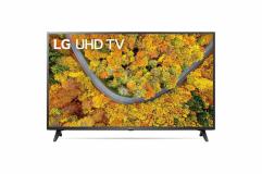 LED TV LG 55UP75003LF