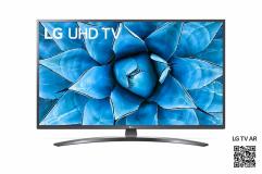 LED TV LG  70UN74003LA
