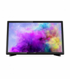 LED TV PHILIPS 22PFS5403