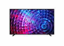 LED TV PHILIPS 32PFS5803