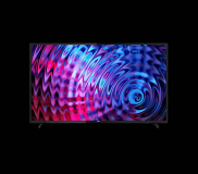 LED TV PHILIPS 43PFS5503