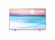 LED TV PHILIPS 43PUS6554