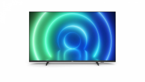 LED TV PHILIPS 55PUS7506