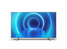 LED TV PHILIPS 58PUS7555