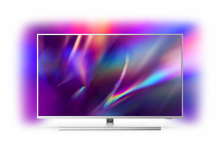 LED TV PHILIPS 65PUS8505