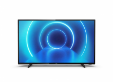 LED TV PHILIPS 70PUS7505