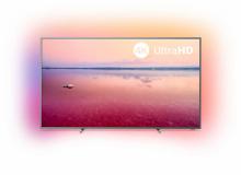 LED TV PHILIPS 75PUS6754