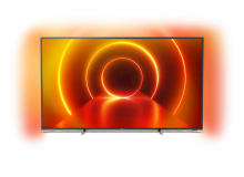 LED TV PHILIPS 75PUS7805