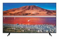 LED TV SAMSUNG 43TU7072
