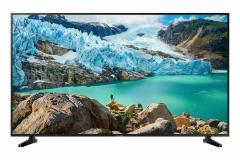 LED TV SAMSUNG 55RU7022