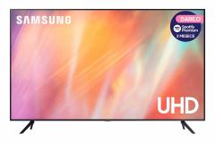 LED TV SAMSUNG 70AU7172