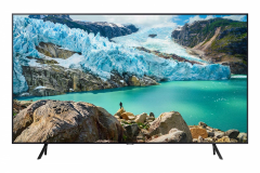LED TV SAMSUNG 70RU7022