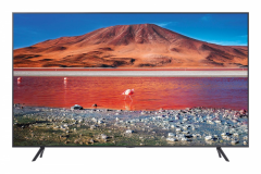 LED TV SAMSUNG 70TU7022