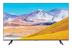 LED TV SAMSUNG 82TU8002