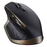 LOGITECH MX Master For Business bluetooth & brezžična laserska miška