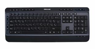 Maxline USB tipkovnica ML-KB2900 - SLO