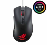 Miška ASUS ROG Harrier GT300 Gaming Mouse (ASUS Aura RGB)