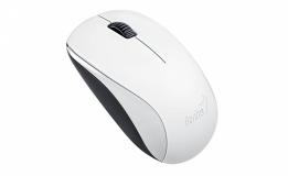 Miška Genius NX-7000 WL bela